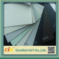 Rolle Blind Fabric Solar Screen für Windows