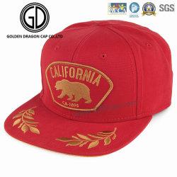Snapback/Baseball/camionneur/sports/loisirs/custom/coton/Fashion Cap