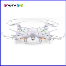 RC игрушка Fpv самолетов фотографии в формате HD Mini Drone Quadcopter