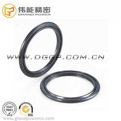 Muggito personalizzato fatto dalla gomma LSR del silicone per le componenti di Antomotive di industria automobilistica