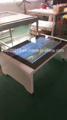 Scherm LCD van de Aanraking van het nieuwe Product het Volledige HD Media Player Infrarode LCD van de Aanraking van 32 Duim de Androïde Capacitieve Lijst van het Scherm