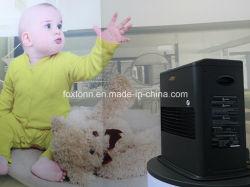 2015 heißes Sales Portable Kerosene Heater in China