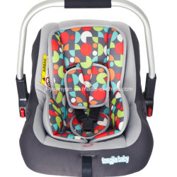 Nuovo Baby Car Safety Seat con l'ECE, E1, Certification