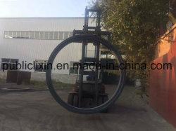 Fornitore Inconel della Cina di promozione della Cina 625 anelli di forgia