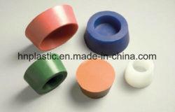 Silikon-Gummi-abdeckende Stecker, Silikon-Gummi-Produkte