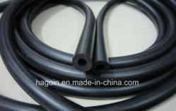Qingdao Customized Epdm Rubberen Pijp
