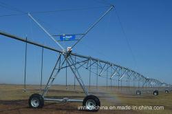 Het Systeem van de Irrigatie van de Spil van het centrum/de Machine van de Irrigatie