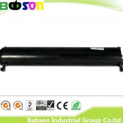 Babson Toner Preto para Kx-Fa Universal76UM PREÇO COMPETITIVO