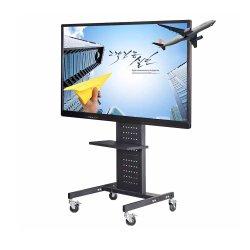 """Meilleur 55 """" salle de classe Business Education tableau blanc interactif LCD numérique"""