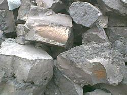 탄소 Ferromanganese /Low-Carbon 높은 Ferromanganese 또는 매체 탄소 Ferromanganese
