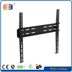 TV LCD extraíble para montaje en pared 32 ~ plasma de 55 pulg.