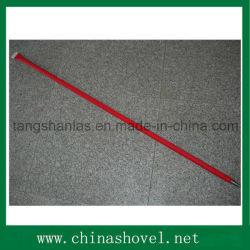 A Crow Bar China o aço carbono Crow Bar com ponta de lápis