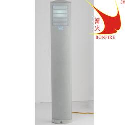 E27 het Licht van Pool van het Aluminium (BO-F201A/M)