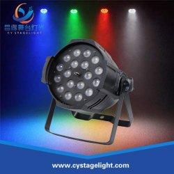 مصابيح شبكة CAN من نوع LED بمعدل 4 بوصات بمعدل 4 بوصات في 1 بمعدل 4 بوصات بمعدل 4 بوصات بمعدل عرض 18 وات
