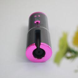 Vente chaude Auto cheveux Fer à friser Magic Hair Curling automatique du dispositif de courbure