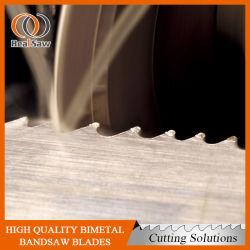 탄화물에 의하여 기울ㄴ 악대는 절단 단단한 금속 및 강철을%s 톱날을