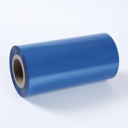 Горячая продажа электронные синий пластиковый Пэт выпуск фильма цена