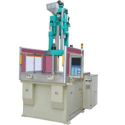 Поворотный стол машины литьевого формования пластика (160T)