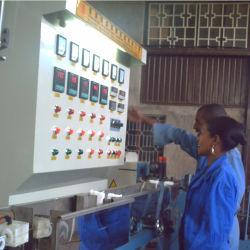 الأسلاك النحاسية PVC-LED-SMD Extruding|آلة صنع الطرد