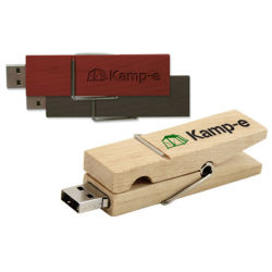Madeira de Alta Velocidade da Unidade Flash USB fotografia pendrive USB