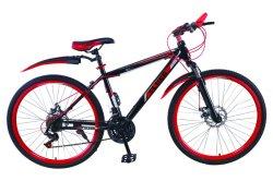 На горных велосипедах 26-дюймовый Shimano Derailleur Ванда дискового тормоза давление в шинах
