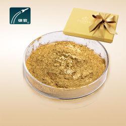 Stampa a inchiostro di Gravuer dell'oro del bronzo della polvere del pigmento fine del bottaio