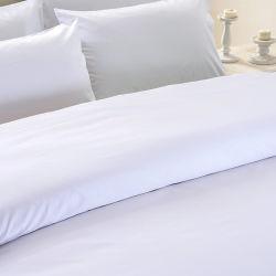 سرير [كفر شيت] قطر لحاف صفح
