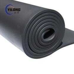 Scheda d'isolamento termica della schiuma fonoisolante di ventilazione di HVAC