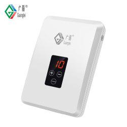 400 мг озоновый фильтр для очистки воды овощной стерилизатор для домашнего использования
