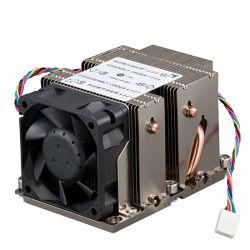 海賊CPUのクーラーのソフトウェア