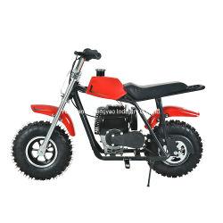 40 cc Kids Pocket Bike