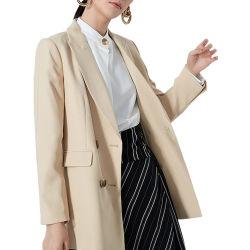 أنثى عمل لباس [كستوميزبل] [هيغقوليتي] [لوو بريس] بيع بالجملة