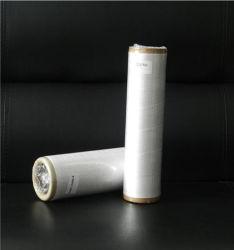 En PTFE monofilament de fils de laine pour le tissage Scrim en PTFE