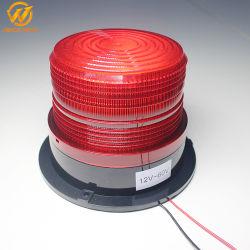 Carrello elevatore dell'indicatore luminoso d'avvertimento del LED che gira l'indicatore luminoso di sicurezza istantaneo Emergency del falò del LED