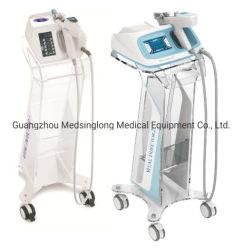 피부 관리를 위한 더 안전하고, 더 쉬운 Mesotherapy 기계 물 주입 시스템 Mslmg08