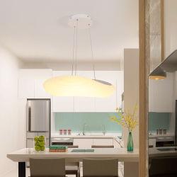 Quartos de decoração Sala de luz branca quente moderno o LED de luz de tecto LED de luz das luzes de teto luminárias