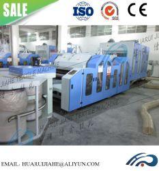 La laine de produire des fils de polypropylène Machine, fils de polyester de laine 28nm/1, collants de fils machine de cardage, des fils pour la production de fils de chaussettes Making Machine