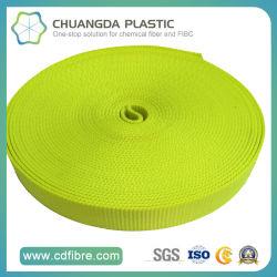 100% моды из полипропилена тканого ремень тканый мешок