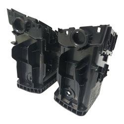플라스틱 차량 부속품 엔진 흡기 스노클 키트 플라스틱 금형
