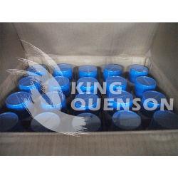 El rey Quenson pesticidas insecticidas Lufenuron Lufenuron Tc del 98% 50g/L CE