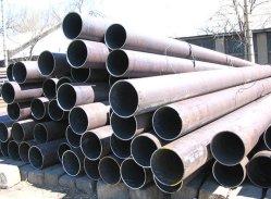 熱いすくいの前に電流を通されるか、またはカーボンまたはステンレス鋼の管