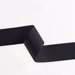 Ecológica Logotipo personalizado PP/tejido de Nylon y poliéster/algodón ropa accesorios para la ropa interior