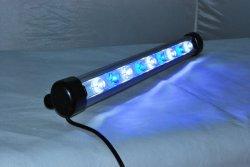 90см LED Аквариум/расти бар с Ce RoHS FCC