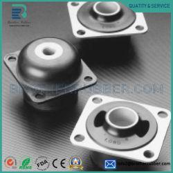 Крепление двигателя резиновый амортизатор резиновые крепления блока заслонки впуска воздуха