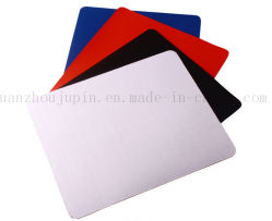 OEM логотипа печати рекламных большого размера резиновый коврик для мыши панель