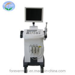 Équipement Médical Échographie Fixe de Mindray Ultrasons Adopté la Norme SGS,ISO,CE