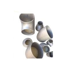 ANSI 304 316 из нержавеющей стали Ss трубы и фитинги