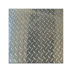 نمط إسقاط القطع المنخفض الساخن لفن الصفيحة ذات الطلاء الزنك المحلفنة