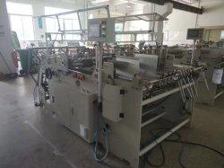 CNC装置が付いている機械を建てるセリウムの証明のカートン
