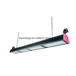 100W LEDの線形産業および採鉱ランプ